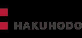 HAKUODO